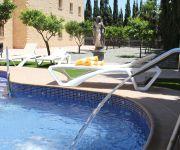 Photo of the hotel Plaza del Castillo