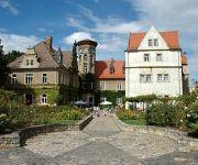 Photo of the hotel Schloss Hohenerxleben
