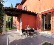 Borgo Papareschi Apartments