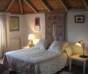 Photo of the hotel La Casa de Bovedas