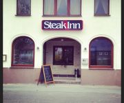 Photo of the hotel Steak Inn