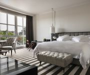 Photo of the hotel ROSEWOOD LONDON