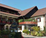 Photo of the hotel Zum Rössel
