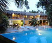 Photo of the hotel Hotel Piratas del Caribe