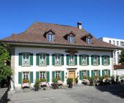 Photo of the hotel Landhaus Liebefeld Romantik Hotel
