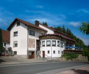 Photo of the hotel Zur Sonne Winzenhohl Gasthof