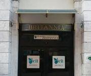 Photo of the hotel CIT Hotels Britannia