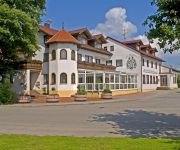 Photo of the hotel Zum Fischerwirt