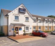 Photo of the hotel TRAVELODGE CARDIFF AIRPORT