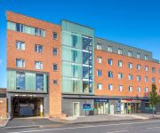 Photo of the hotel TRAVELODGE LONDON CRICKLEWOOD