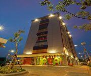 Photo of the hotel POP! Hotel BSD City Tangerang