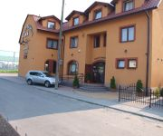 Photo of the hotel Zajazd Bachus