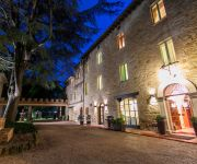 Photo of the hotel Parco dei Cavalieri