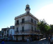 Photo of the hotel Hotel Hostal Cuba