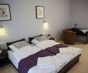Photo of the hotel Biancas Restauracja & Club