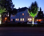 Photo of the hotel Hotel Im Winkel