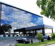 Photo of the hotel Canvas Hotel Shymkent