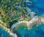 Photo of the hotel Cottage Arbatax Park Resort