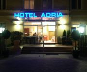 Photo of the hotel Adria
