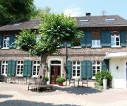 Photo of the hotel Stammhaus Weselerwald