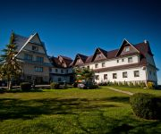 Photo of the hotel Góraleczka