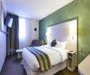 Photo of the hotel Kyriad PARIS NORD - Gonesse - Parc des Expositions