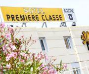 Photo of the hotel Première Classe MONTPELLIER EST - Parc Expositions - Aéroport