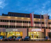 Photo of the hotel Best Western Plus Business Faltom Hotel Gdynia
