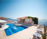 Photo of the hotel Eleni Hotel