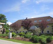 Photo of the hotel Landgasthof Feichthub