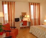 Photo of the hotel Al Santo