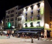 Photo of the hotel Le Renaissance