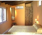 Photo of the hotel Bed and Breakfast Mille e Una Notte