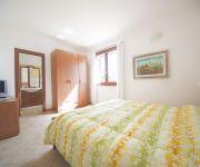 Photo of the hotel Agriturismo Bonsai Alghero