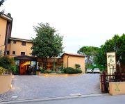 Photo of the hotel Le Grazie Hotel