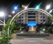 Photo of the hotel Edra Palace Hotel