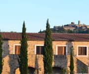 Photo of the hotel Relais Ciavatta