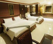 Photo of the hotel Fairtex Sports Club and Hotel