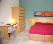 Photo of the hotel Albergo Poggio Bertino