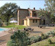 Photo of the hotel Poggio Del Drago Country House