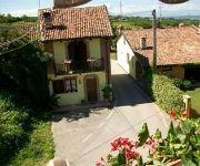 Photo of the hotel Tra Monti e Vigne