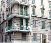 Photo of the hotel Ca Dei Costa Hotel