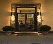 Photo of the hotel Hotel Belludi 37
