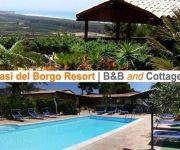 Photo of the hotel Oasi Del Borgo