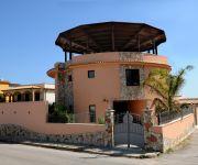 Photo of the hotel La Torre del Sole