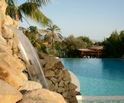 Photo of the hotel Villa Morgana Resort & Spa