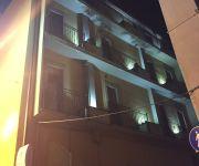 Photo of the hotel Pretoria Hotel
