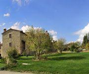 Photo of the hotel Il Borgo del Grillo