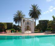 Photo of the hotel Villa Palocla