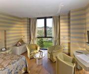 Photo of the hotel Il Boscareto Resort & Spa